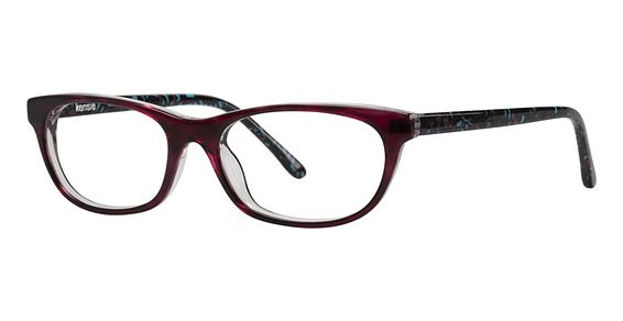 luxurious Glasses Burgundy Review Buy Now