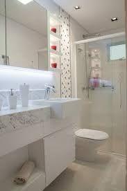 azulejos banheiro - Google Search
