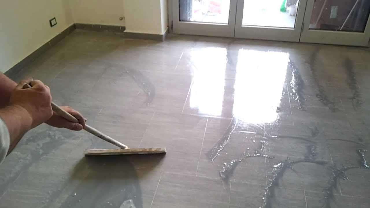 Pavimenti In Parquet E Marmo lucidatura pavimenti marmo, cemento, lucidatura pavimenti