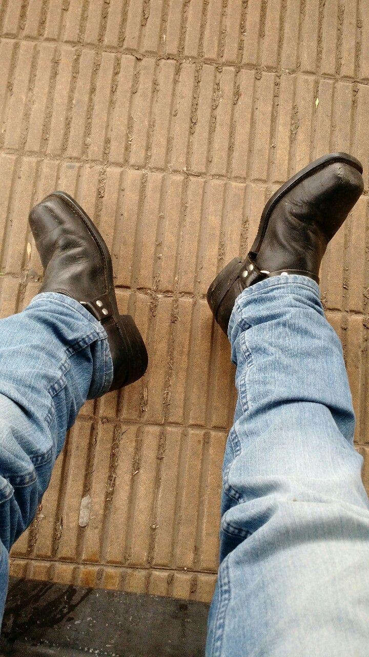 Pinterest Boots 2 amp  Bootmen Tumblr xYwFI0w   river ... c5822a805b9