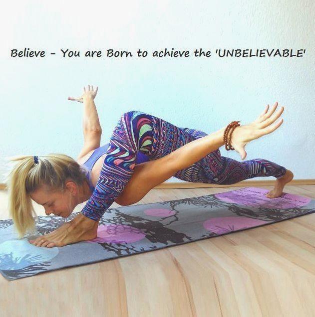Gesundheit und #Fitness # Zitate, Inspiration Gesundheit Zitate, Gesundheit inspirierend quo ...   N...