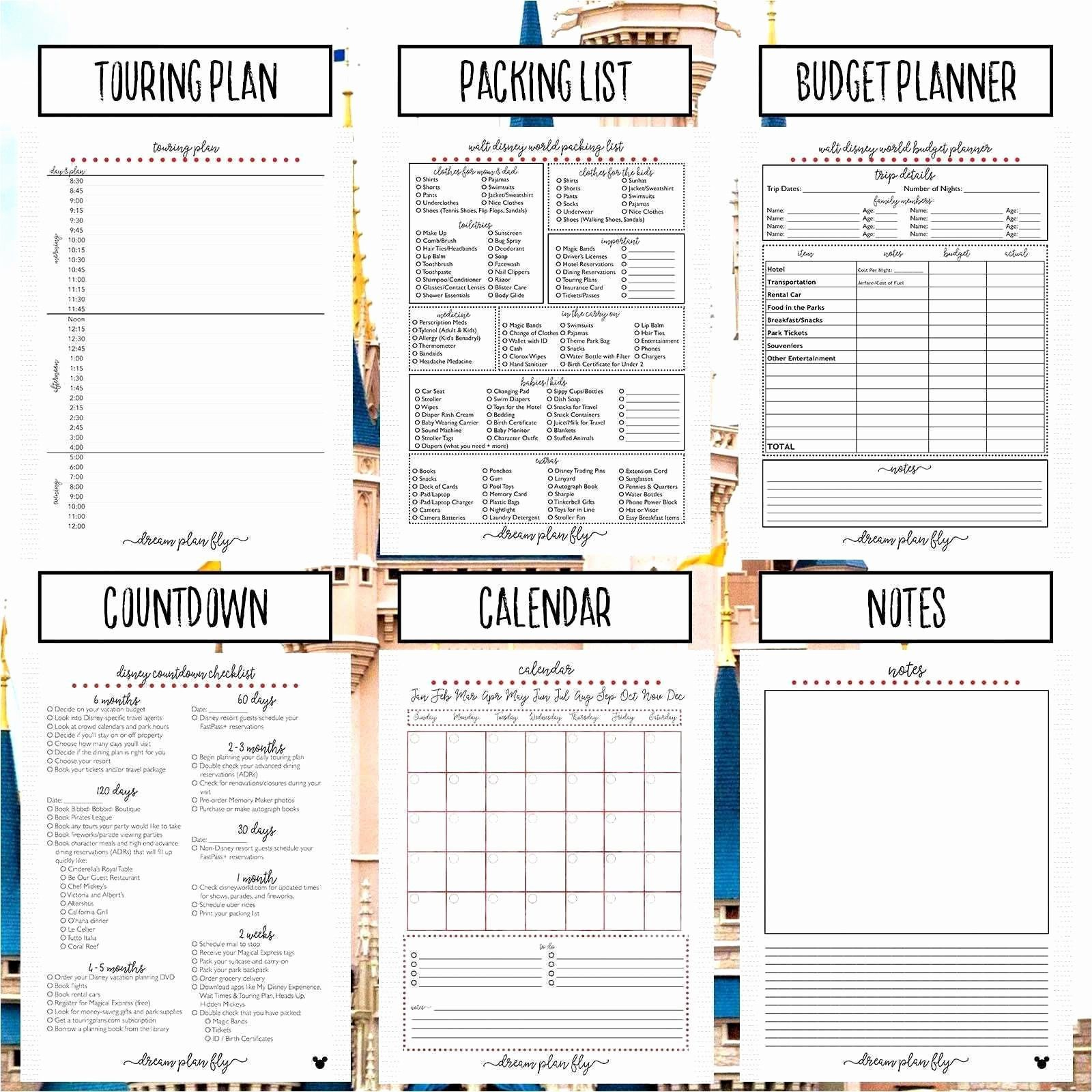 Multiple Project Planning Template Excel In 2020 Project