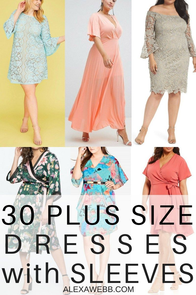 30 Plus Size Summer Wedding Guest Dresses With Sleeves Alexa Webb Wedding Guest Dress Summer Plus Size Wedding Dresses With Sleeves Plus Size Wedding Guest Outfits [ 1200 x 800 Pixel ]