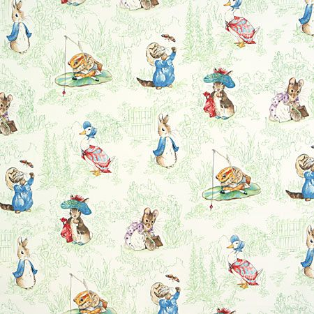 You searched for beatrix kids curtains childrens for Childrens curtain fabric by the metre