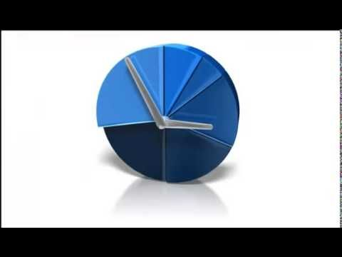 After Hours Stock Quotes Free After Hours Stock Quotes Real Time ✓ Stock Market  Forex .