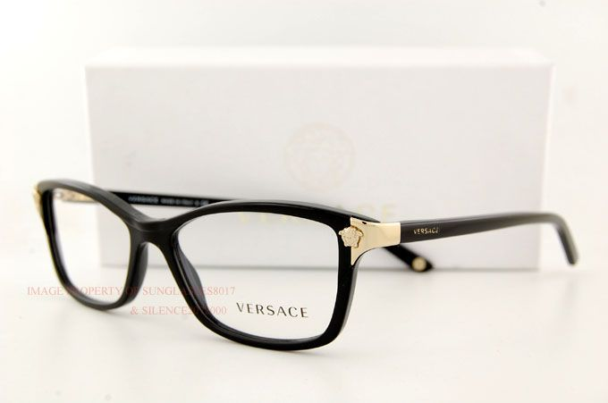17 best images about products i love on pinterest eyewear sunglasses and gucci eyeglasses