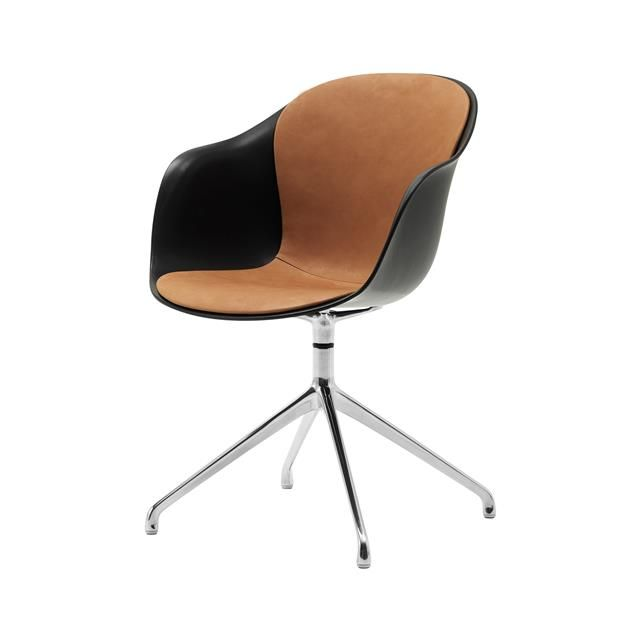 Bo Adelaide Do21 1 Large Jpeg 640 640 Dining Chairs Contemporary Dining Chairs Modern Dining Chairs