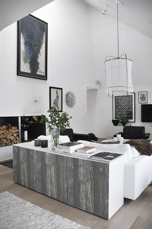 Besta doorsticker high NAILS | Ikea BESTA | 123kea