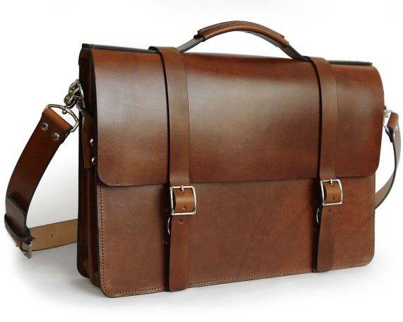 ac27299451209 Our New bag  Handmade Classic Messenger Bag with Gusset  handmade  leather   bag