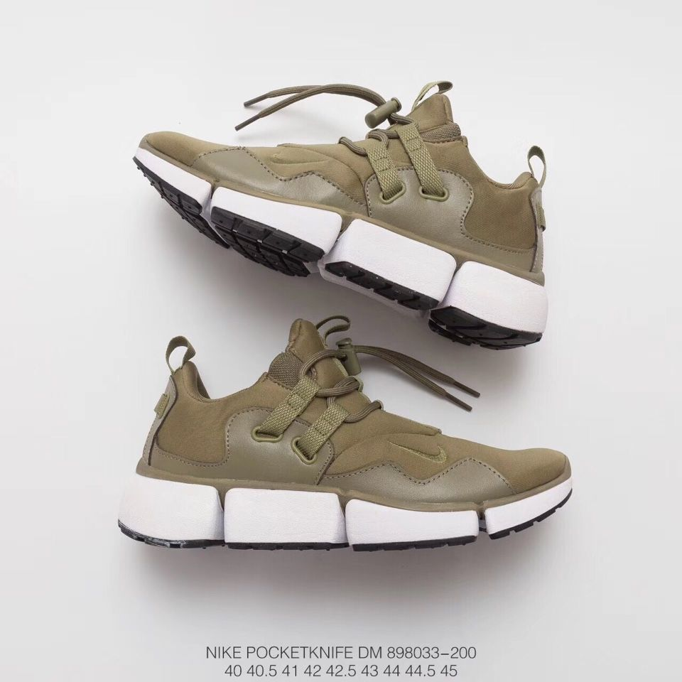 Jay 3 Nike Max Z Elephant Schoenen Sequent 90 Air UxrUqAw8