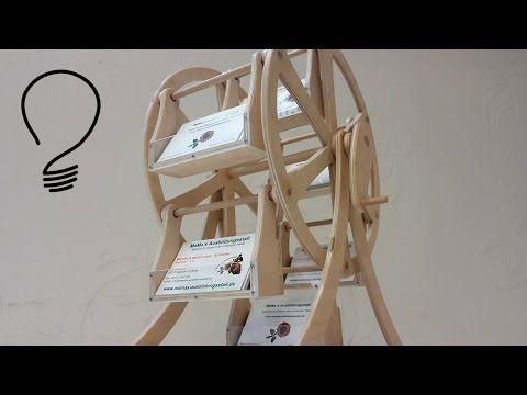 Dm Idea Scroll Saw Patterns Woodworking Plans Idea