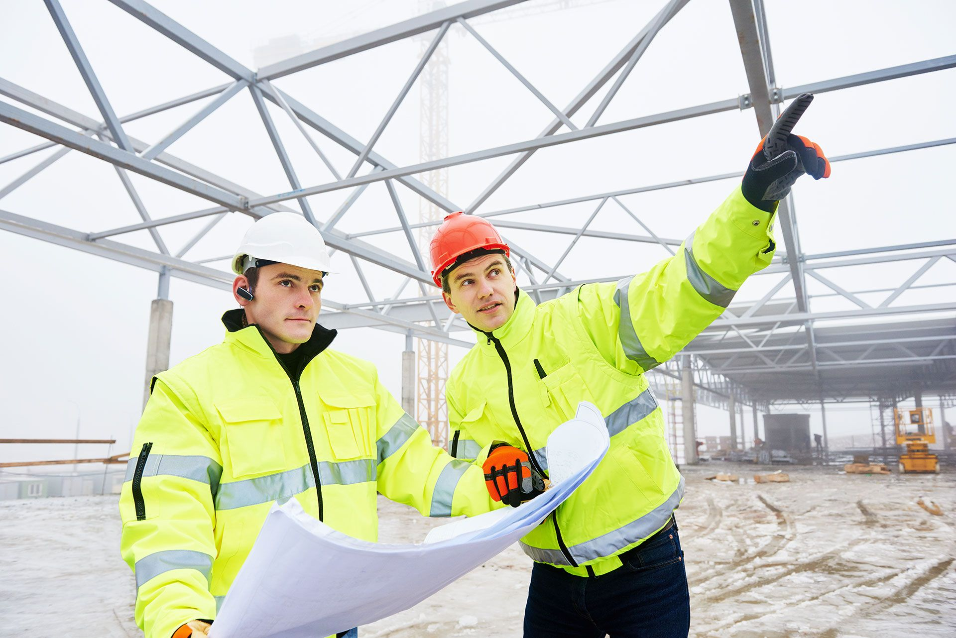 site safety manager refresher course