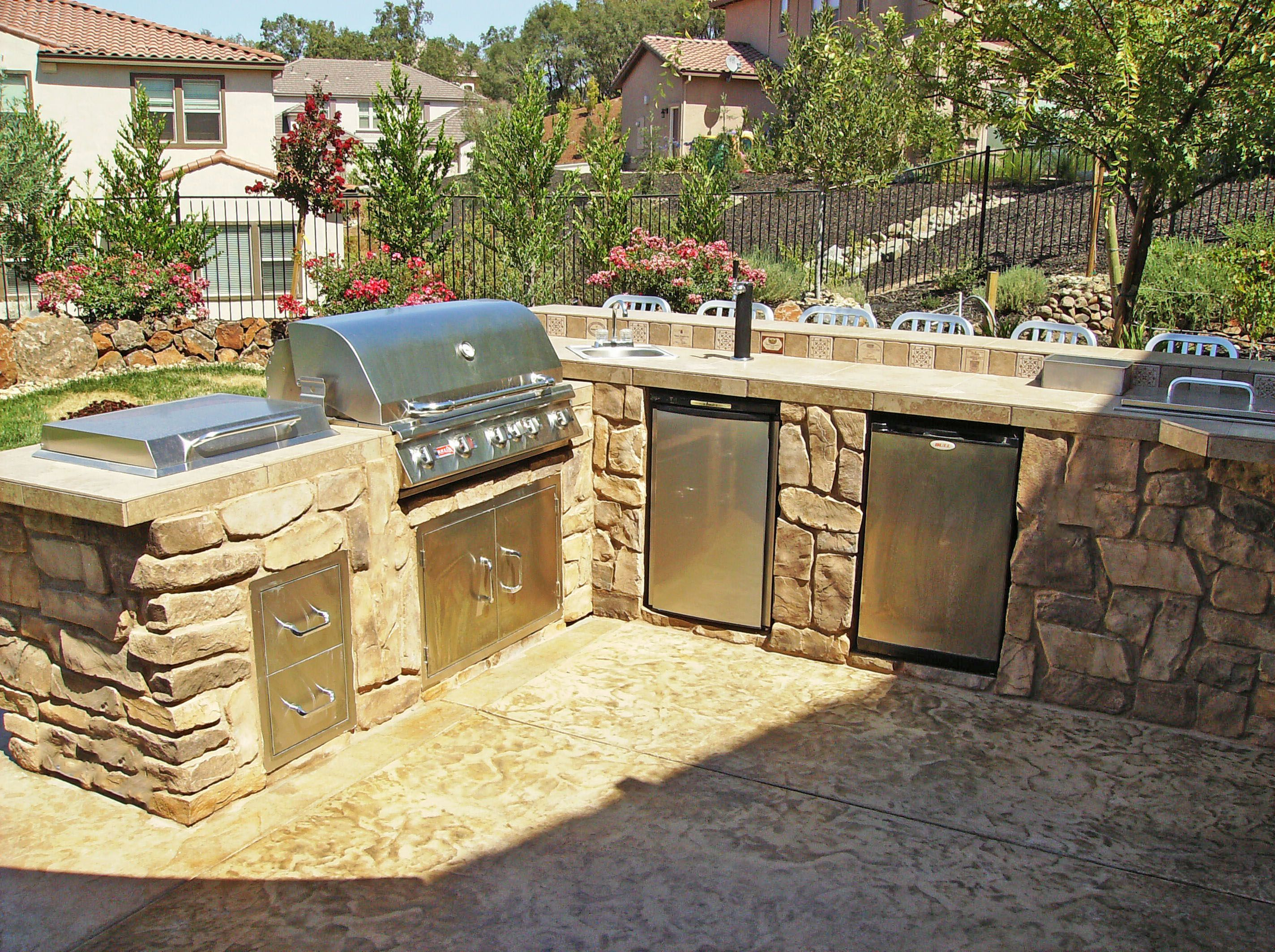 pin by bay area bbq islands on outdoor kitchen island outdoor kitchen island bbq island on outdoor kitchen island id=86690