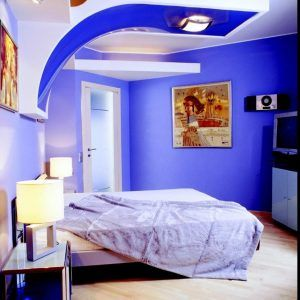 Colors For Master Bedroom As Per Vastu Small Bedroom Colours Blue Bedroom Design Best Bedroom Colors