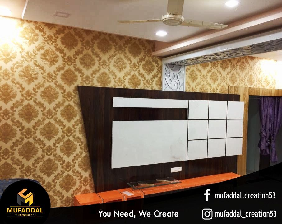 Yoo Pune 3bhk 4bhk Plan Cost Sheet Specifiaction Amenities Magarpatta Hadapsar Pune Luxury Amenities Cost Sheet Floor Plan Layout