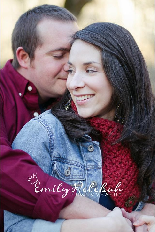 Family photography. Couple photography. Emily Rebekah Photography in East Tennessee.