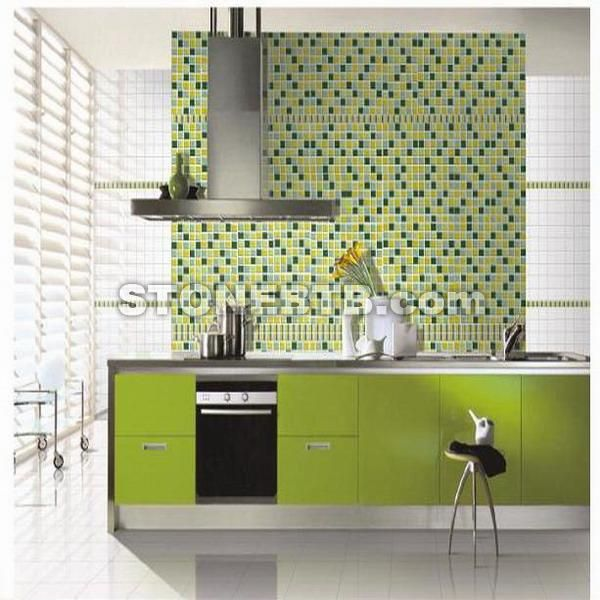 Mosaic Tile Prices For You To Know