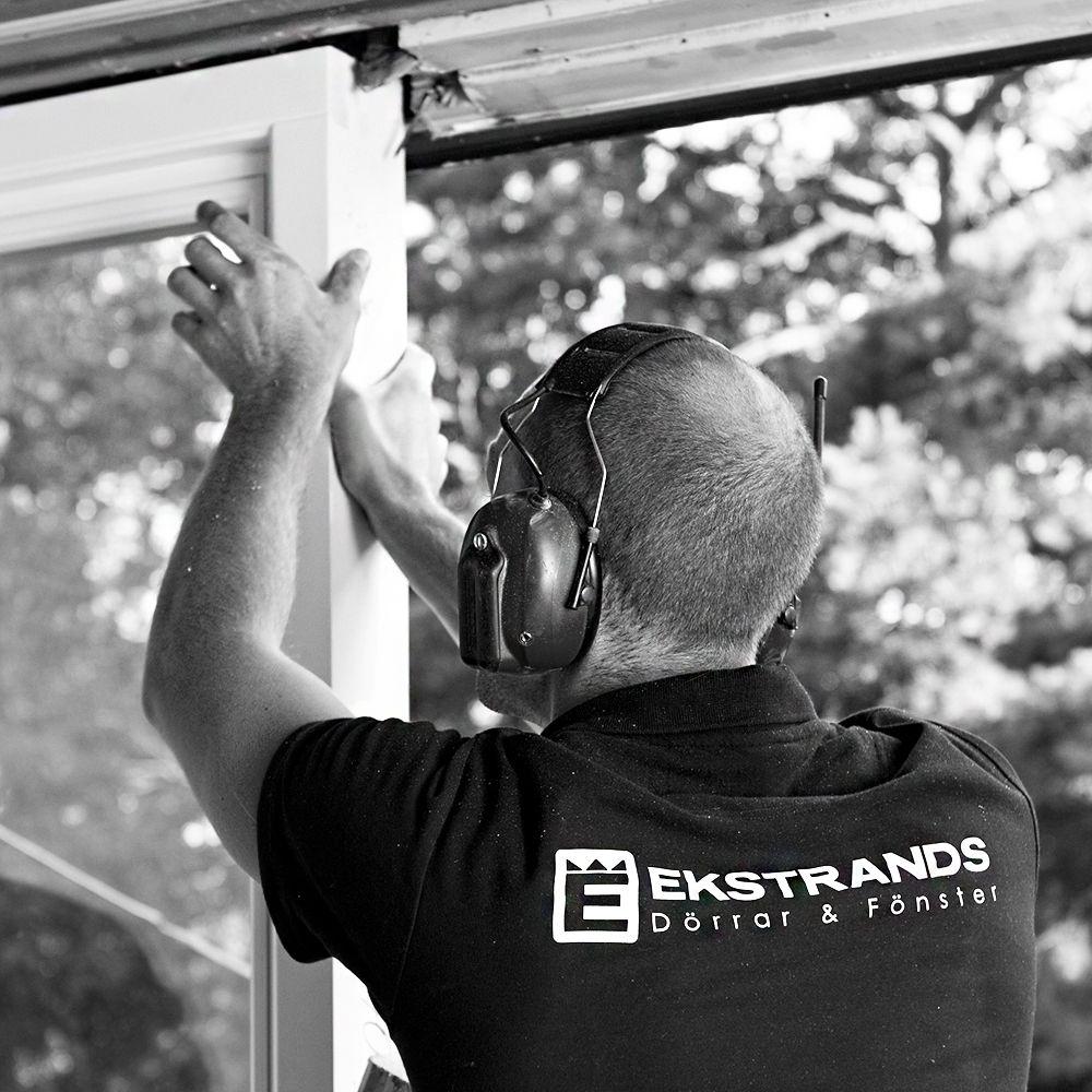 Fönsterbyte av Ekstrands Installerat & Klart #Ekstrands #Fönster #Ekstrandsfönster #Fönsterbyte #Bytafönster #Installation #Fönsterinstallation #Montage #Fönstermontage #Installeratochklart