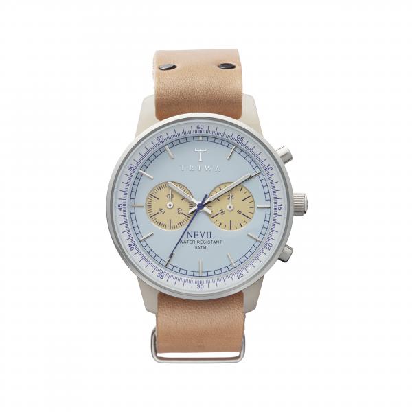 Triwa Watches - www.belance.com.au