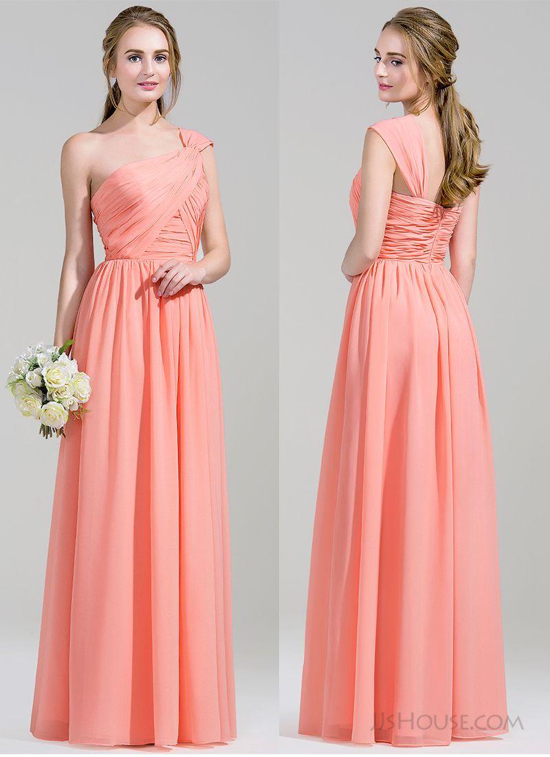Simple but elegant. #JJsHouse   boda fer   Pinterest   Vestidos de ...