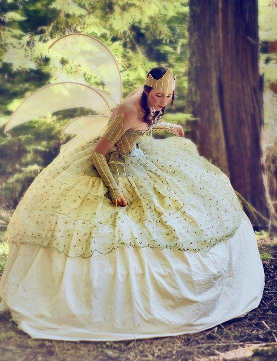 ball gowns Portland