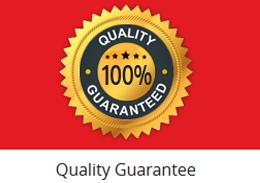 If You Would Like Quality Garage Doors Goulds Garage Door Repair Specialise In Installation An Garage Service Door Garage Door Repair Residential Garage Doors