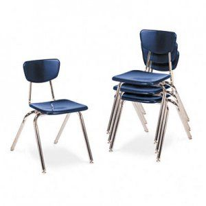 Image Result For Classroom Chairs