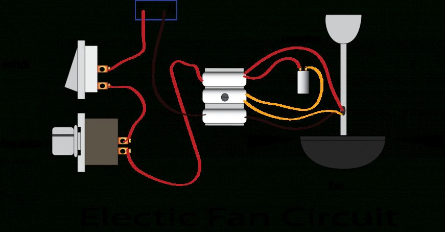 18 Electric Stand Fan Wiring Diagram Wiring Diagram Wiringg Net Ceiling Fan Wiring Stand Fan Ceiling Fan