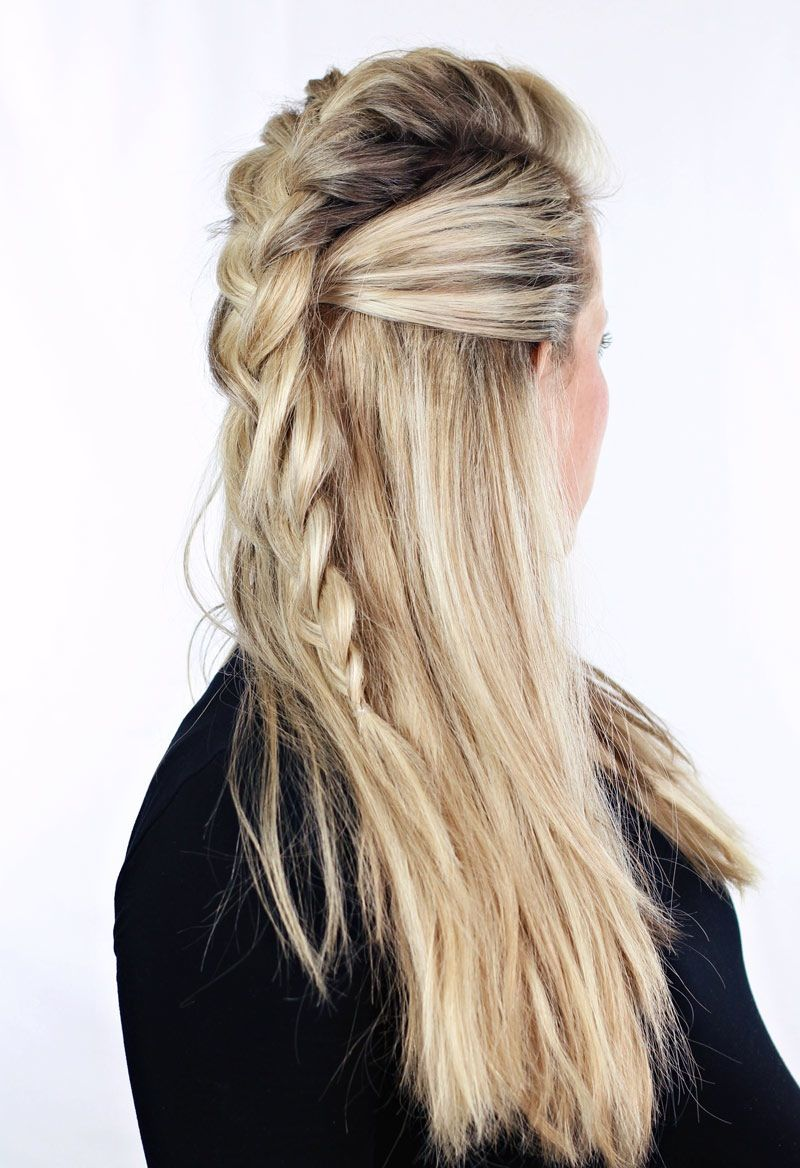 seriously pretty ways to rock a faux hawk faux hawk faux hawk