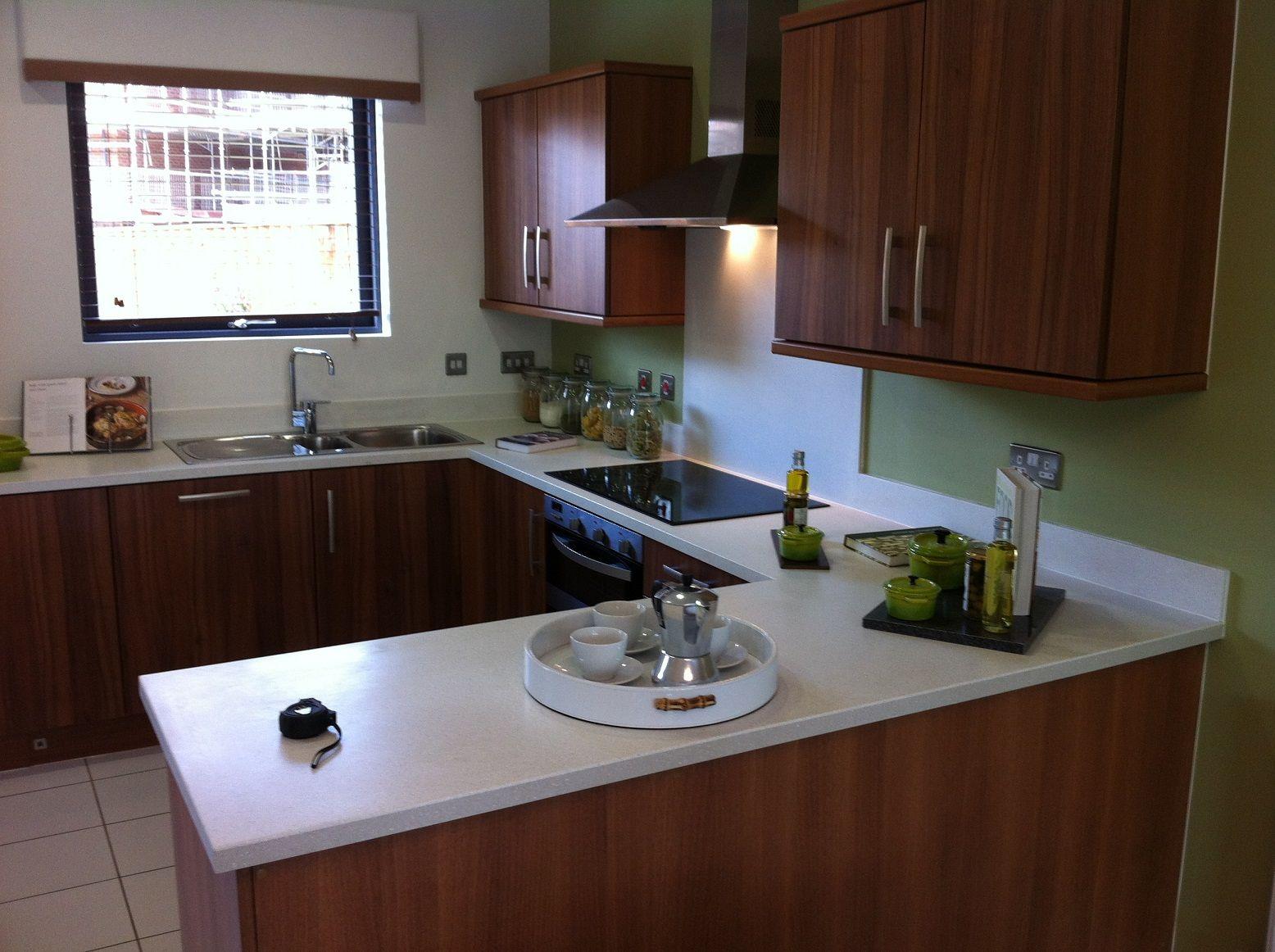 We supply Marble Worktops, Granite Worktops and Quartz
