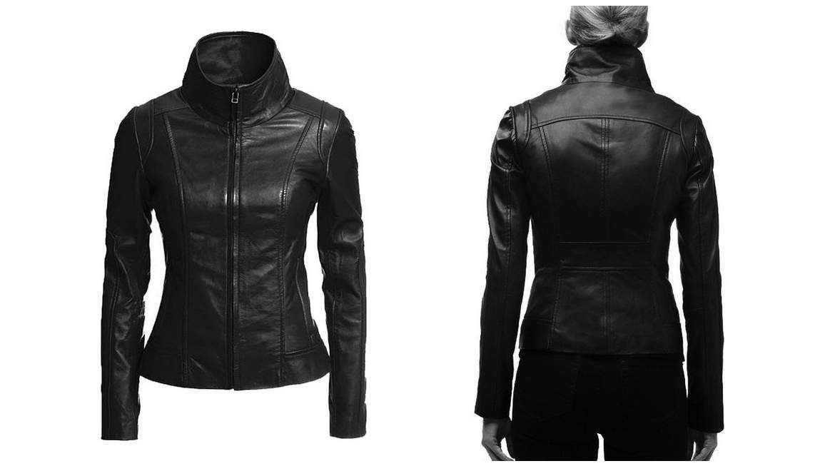 wide selection of colours and designs numerousinvariety fashionablestyle leather jackets, motorcycle jackets, black leather jacket ...