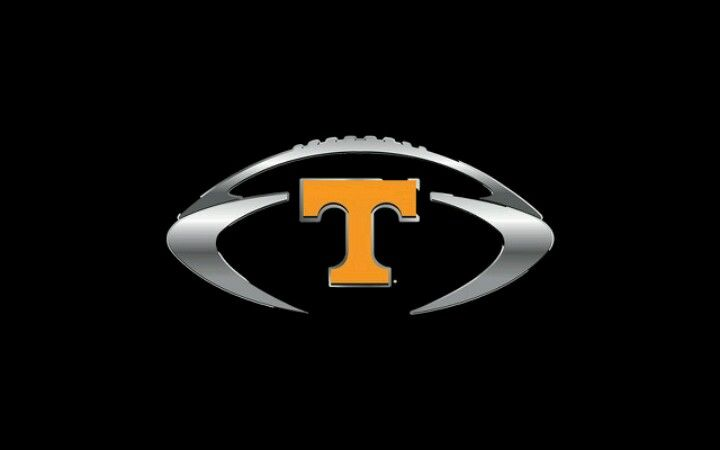 Pin By Jenn Mossbarger On Go Vols Tennessee Volunteers Football Tennessee Football Tennessee