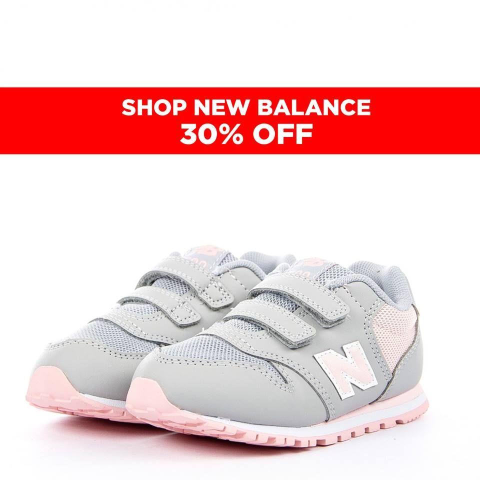 new balance 500 30