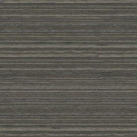 Textures   -   ARCHITECTURE   -   WOOD   -   Fine wood   -  Dark wood - Lati dark fine wood texture seamless 04264 #woodtextureseamless Textures   -   ARCHITECTURE   -   WOOD   -   Fine wood   -  Dark wood - Lati dark fine wood texture seamless 04264 #woodtextureseamless Textures   -   ARCHITECTURE   -   WOOD   -   Fine wood   -  Dark wood - Lati dark fine wood texture seamless 04264 #woodtextureseamless Textures   -   ARCHITECTURE   -   WOOD   -   Fine wood   -  Dark wood - Lati dark fine wood #woodtextureseamless