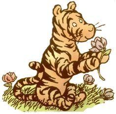 classic winnie the pooh clip art pooh pinterest clip art and rh pinterest com Classic Winnie the Pooh S classic winnie the pooh clip art free