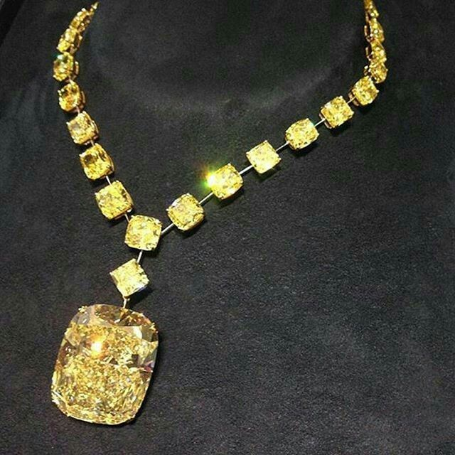 12++ High quality low price jewelry viral
