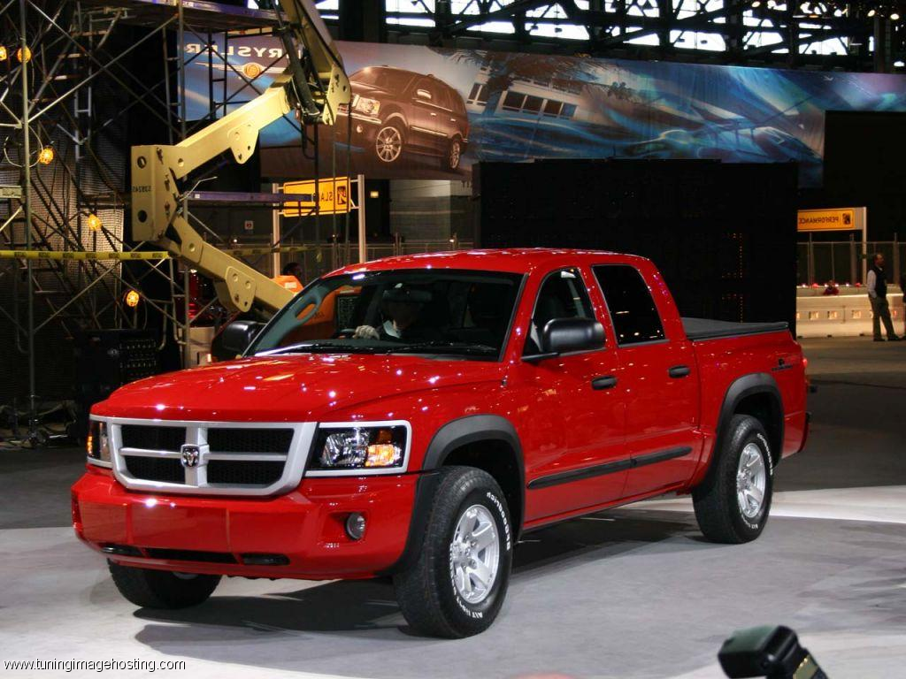 2015 dodge avenger price | 2015 dodge dakota truck | pinterest
