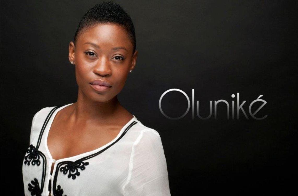 Watch Olunike Adeliyi video