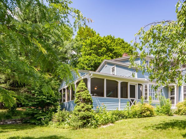 Zillow Has 85 Homes For Sale In Great Barrington Town Of Great Barrington View Listing Photos Review Sales Histor Great Barrington Real Estate Ma Real Estate