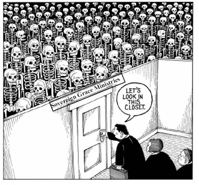 Reformed Churchmen Sgm Mahaneygate Self Deprecating Narcissism Among Christian Leaders Dark Images Death Humor Memes