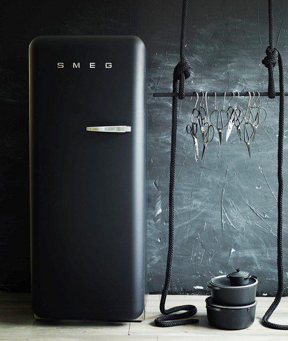 Pin de ivana colic en interior | Pinterest | Cocinas, Para el hogar ...
