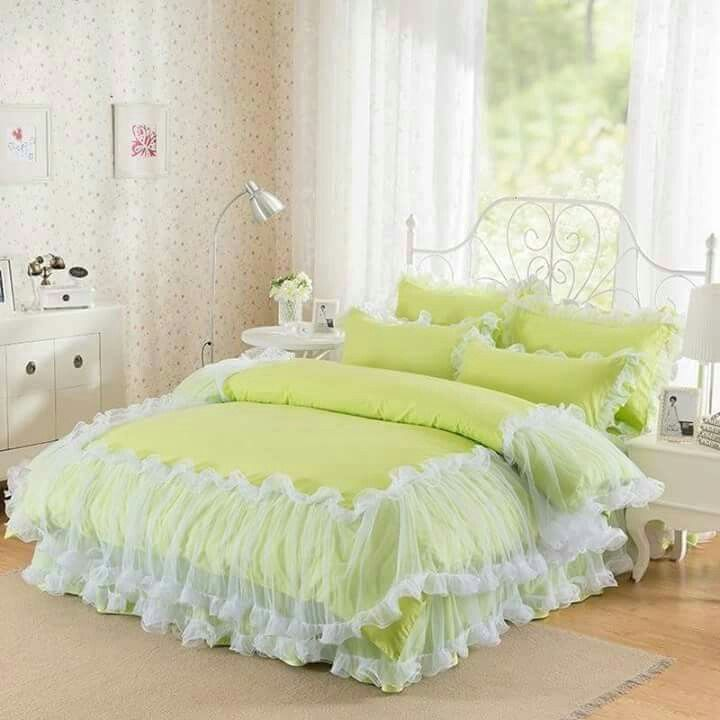 Pin by Parul Patel on bedsheets Pinterest