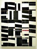 Curtis Cutshaw Paintings