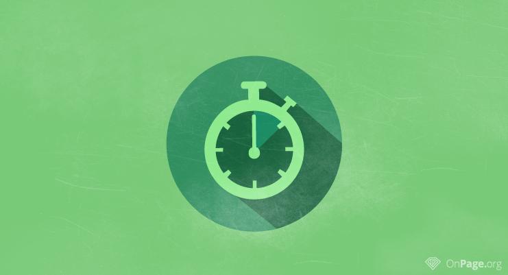 Die ersten 10 Sekunden – worauf kommt es beim Website-Einstieg an? #seo #usability