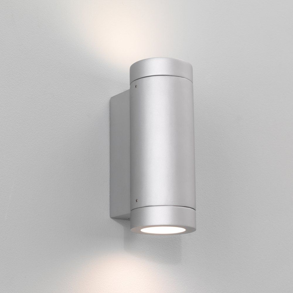 Image result for outdoor wall light security light pinterest
