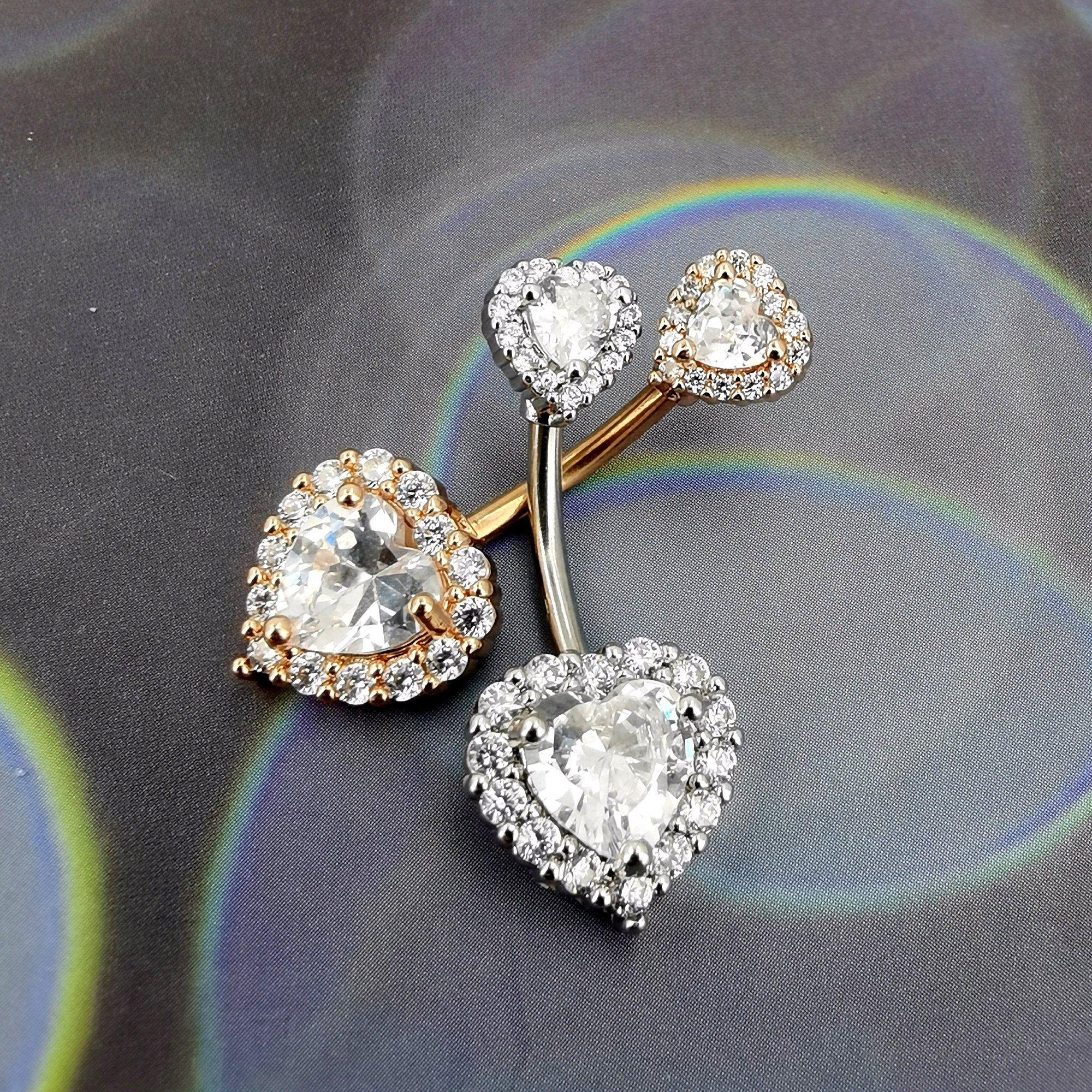 Bohemian Palace Vintage Style Cross Sideways Beads Leather Bracelet Adju K3L4 2X