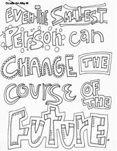 Good Free Of Charge Harry Potter Coloring Sheets Suggestions It S Not A Solution Tha In 2021 Quote Coloring Pages Harry Potter Colors Harry Potter Quotes Inspirational