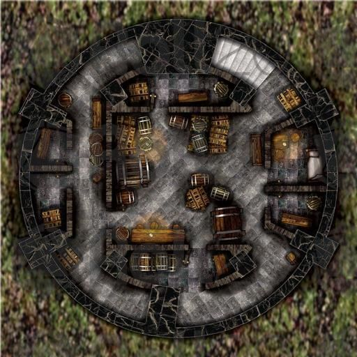 Related Image D Amp D Maps In 2019 Fantasy Map Dungeon