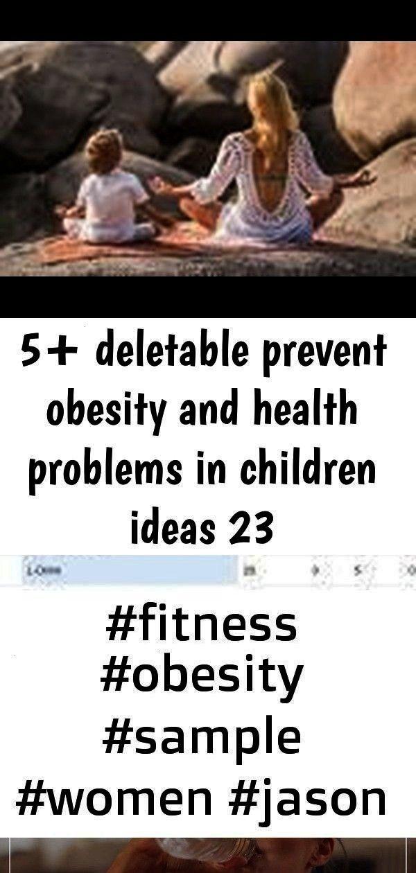 #lakegeorgewinery #ideasprevent #studyprevent #influenced #lifestyle #endofyear #deletable #thursday...