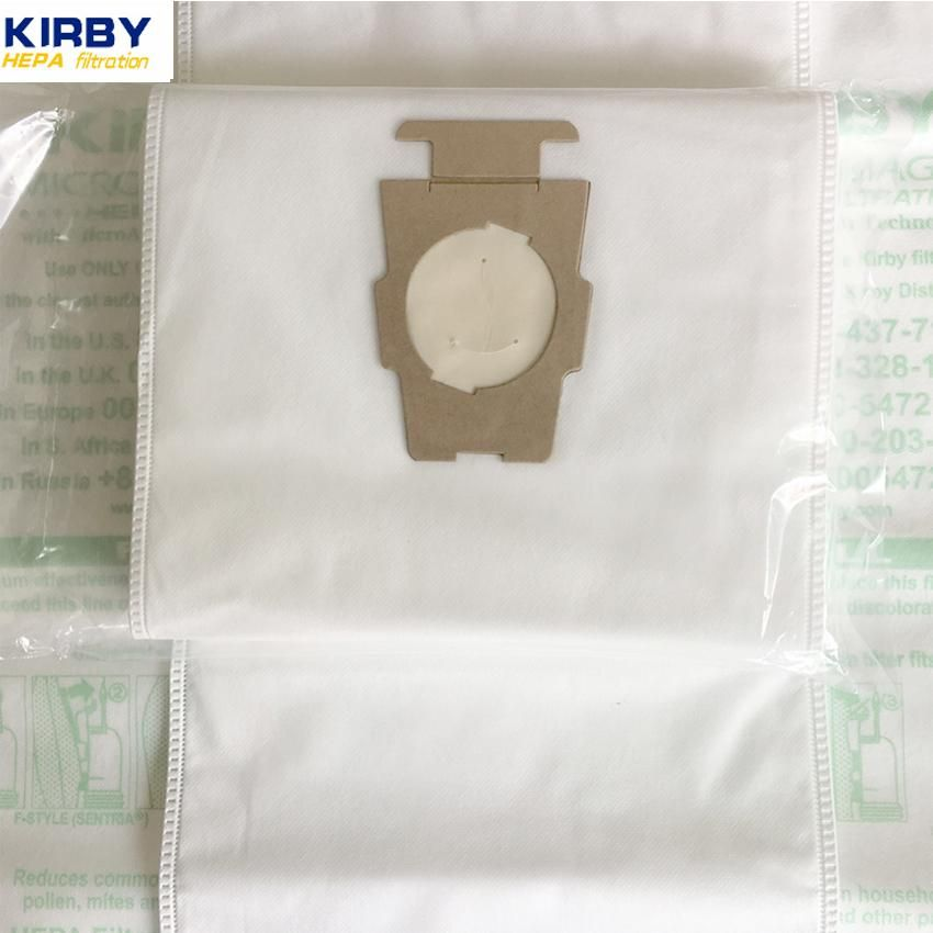 Dust Bag for Kirby Vacuum Cleaner G